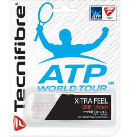 Grip Tecnifibre ATP X-TRA FEEL