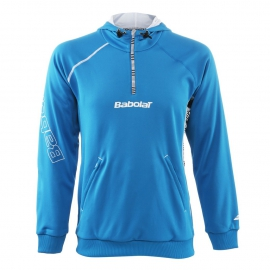 Sweat Babolat Performance