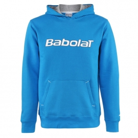 Sweat Babolat Training