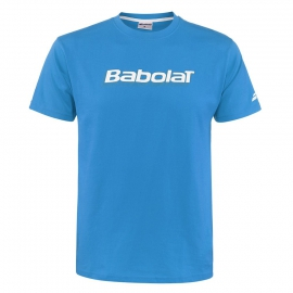 Tee shirt Babolat Training 2013