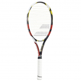 Babolat Pure Drive 260 French Open