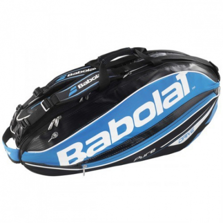 Thermobag Babolat Pure Drive 6 raquettes