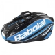 Thermobag Babolat Pure Drive 12 raquettes