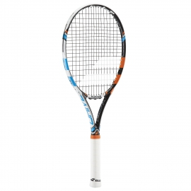 Babolat Pure Drive Lite Play