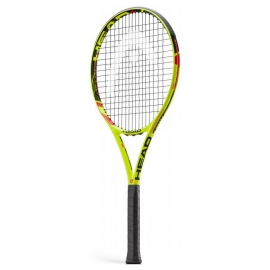 Head Youtek Graphene XT  Extreme Rev Pro
