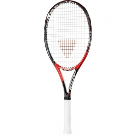 Tecnifibre T-Fight Dynacore 280
