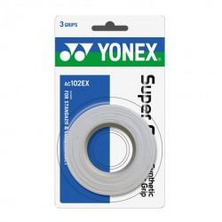 Surgrips Yonex ( blister X 3 )