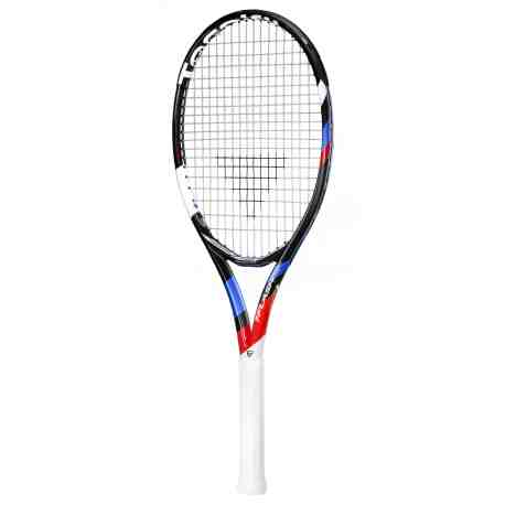 Tecnifibre T-Flash 300 POWER STAB