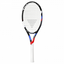 Tecnifibre T-Flash 285 POWER STAB