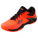 Yonex Power Cushion Ecliption 2 ( toutes surfaces ) orange