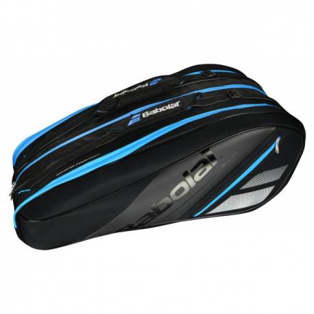 Thermobag Babolat Pure Drive 12 raquettes 2017