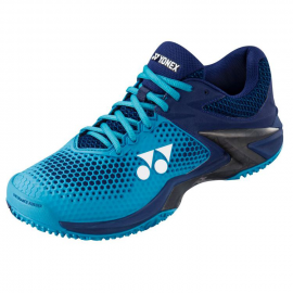 Yonex Power Cushion Ecliption 2 ( clay )