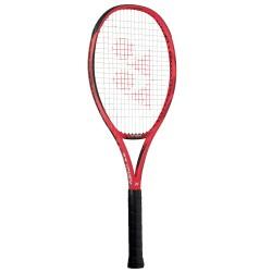 Yonex V Core 100 Flame ( 280 g )