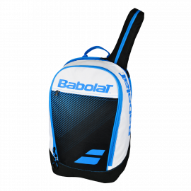 Backpack Babolat Club Line ( 2018 )