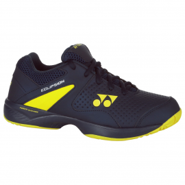Yonex Power Cushion Ecliption 2 Junior