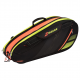 Thermobag Babolat Pure Drive 6 raquettes 2017