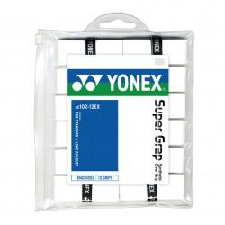 Surgrips Yonex ( X 12  )