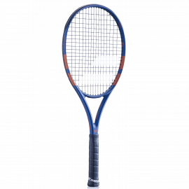 Babolat Pure Drive Team Limited ( French Open)