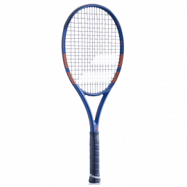 Babolat Pure Drive Team Limited Roland Garros ( 2019 )