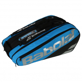 Thermobag Babolat Pure Drive VS 9 raquettes 2019