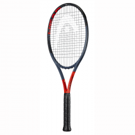 Head Graphene 360 Radical MP Lite ( MCT )