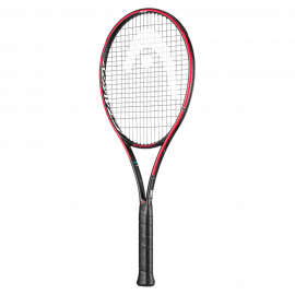 Head Graphene 360 Gravity MP