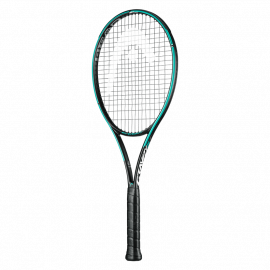 Head Graphene 360 Gravity MP Lite