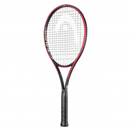 Head Graphene 360 Gravity Lite