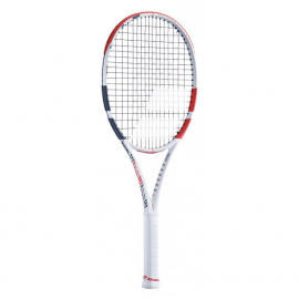 Babolat Pure Strike  Team ( 2020 )