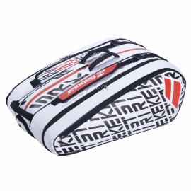 Thermobag Babolat Pure Strike 12 raquettes 2019