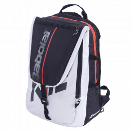 Backpack Pure Strike Babolat  ( 2019 )