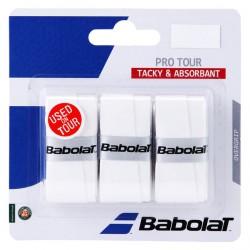 Surgrip Babolat Pro Tour ( X 3 )