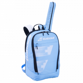 Backpack Babolat Club Line Flag  Argentine