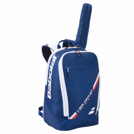 Backpack Babolat Club Line Flag  France