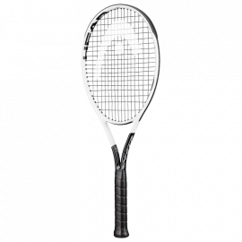 Head Graphene 360 + Speed MP
