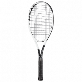Head Graphene 360 + Speed MP Lite