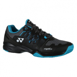 Yonex Power Cushion Sonicage Clay ( 2019 )