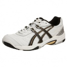 Asics Gel Dedicate Jr
