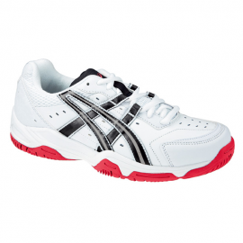 Asics Gel Game 5 junior 2015
