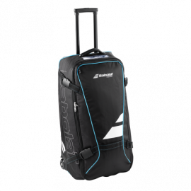 Travel bag Babolat