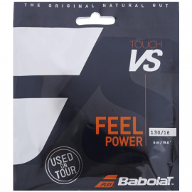 Babolat VS Touch ( 6 m )