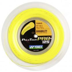 Yonex Polytour Pro ( 200 m )