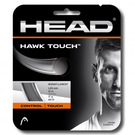 Head Hawk Touch ( 12 m )