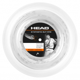 Head Synthétique Gut PPS