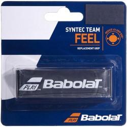 Grip Babolat Syntec Team