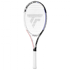 Tecnifibre T-Fight 300 RS ( 300 g )