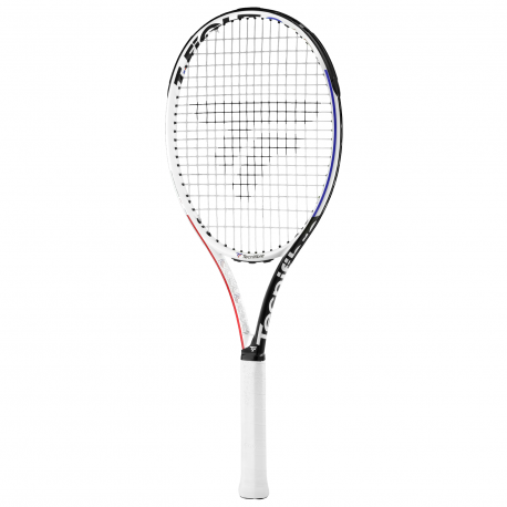 Tecnifibre T-Fight 295 RS ( 295 g )