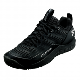 Yonex Power Cushion Ecliption 3 Noir