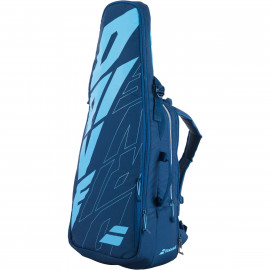Backpack Pure Strike Babolat  ( 2020 )