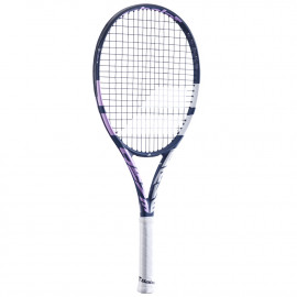 Babolat Pure Drive Junior 26  Girl ( 2021 )